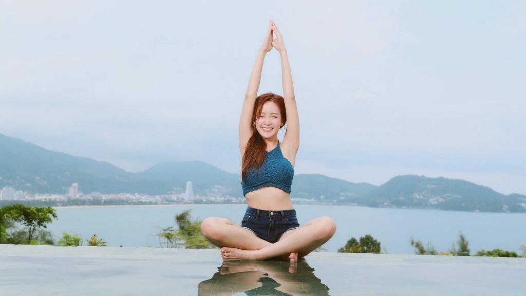 Gesundheit. Ein Gut, dass für viele alltäglich, von großem Wert oder erst so richtig ins Bewusstsein tritt, wenn es nicht mehr da ist.